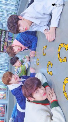 Jaehyun, Bts Blackpink, Bts Wallpaper Lyrics, Twice Fanart, The Dream, Kpop Boy, K Idols, South Korean Boy Band, Photo Cards