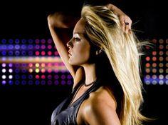 47 mejores im genes de striptease clubs barcelona barcelona barcelona spain y beautiful pictures - Strip club barcelona ...