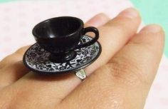 Novelty Jewelry @ http://brightjewelrystore.com