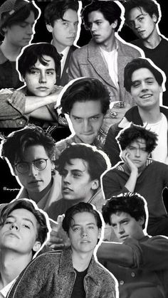 Find images and videos about lockscreen, cole sprouse and riverdale on we heart it - the app to get lost in what you love. Cole M Sprouse, Dylan Sprouse, Dylan O'brien, Dylan Y Cole, Cole Sprouse Shirtless, Cole Sprouse Funny, Cole Sprouse Jughead, Cole Sprouse Wallpaper Iphone, Cole Sprouse Lockscreen