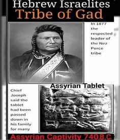 All the Sons of Jacob! Native American Photos, Native American History, Native American Indians, History Books, Dna History, Monuments, Black Hebrew Israelites, 12 Tribes Of Israel, Black History Facts