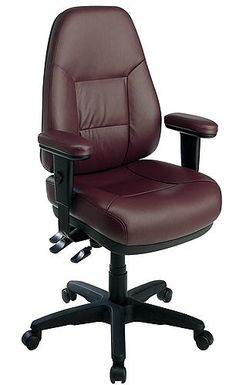 EC4300 Task Chair http://vaughanofficefurniture.com Call us for great deals!📞 905-669-0112