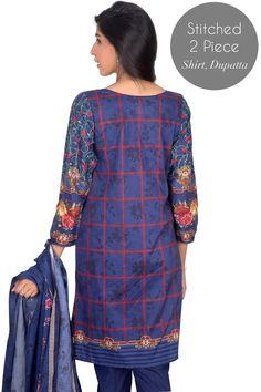 Purple Casual wear Pakistani Dresses by Zeen Cambridge Collection  #wintercollection  #blackfriday #readytowear #pretwear  #unstitched #online  #linen #linencollection  #lahore #karachi #islamabad #newyork #london  #pakistan #pakistani #indian #alkaram #breakout #zeen  #khaadi #sanasafinaz #limelight #nishat #khaddar #daraz #gulahmed #2017 #2018  #blackfriday #pakistani_dresses #best_price #indian_dresses