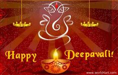 Happy Diwali : Diwali Wishes, Diwali Messages, Diwali SMS and Wallpapers - CoDer..Desire...!!!