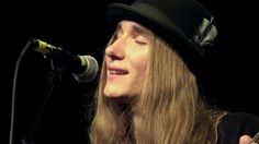 Sawyer Fredericks Any of My Trouble April 2017 Move Music Festival Cohoes NY. This was the debut concert of Sawyer's new Touring Band; Sawyer Fredericks, Move Music, April 27, Touring, Concert, Concerts