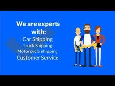 Cobalt Services Motorcyle Shipping Information - YouTube - http://www.shippingacarcrosscountry.com/cobalt-services-motorcyle-shipping-information-youtube/