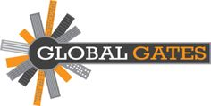 Global Gates Online Giving-Reaching the unreached people groups in New York City.