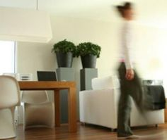 Feng Shui Tips by Room: Small Apartments and Dorm Rooms