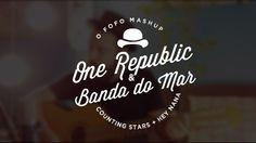 #mashup #acousticcover #covermusic #livemusic #beardsinger #beard #manstyle #mashupmusic #beautifulmusic #music #acousticguitar #singer #brasil #brazilianmusic