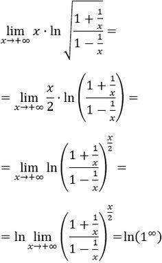 Calculus, Algebra, Billing And Coding, Maths Solutions, Math Formulas, Love Math, Student Life, Math Resources, Physics
