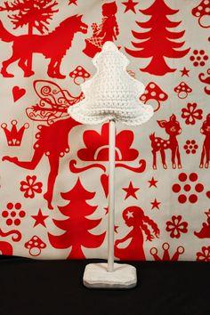 20 Besten Weihnachten Bilder Auf Pinterest Xmas Christmas