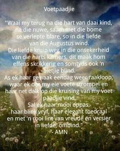 Afrikaans Quotes, Scrapbooks, Words, Scrapbooking, Horses, Scrapbook Albums, Guest Books