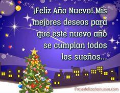 Ver Felicitaciones De Navidad Y Ano Nuevo.156 Mejores Imagenes De Feliz Navidad Feliz Navidad