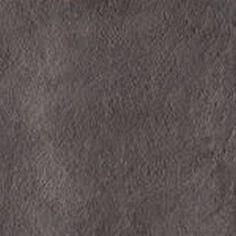 #Imola #Concrete Project RB60DG 60x60 cm | #Gres #cemento #60x60 | su #casaebagno.it a 41 Euro/mq | #piastrelle #ceramica #pavimento #rivestimento #bagno #cucina #esterno