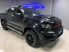 Used Ford Ranger Double Cab Bakkie for sale in Gauteng, car manufactured in 2016 Used Ford Ranger, Trailer Hitch, Diesel Engine, Ford Focus, Car Detailing, Car Insurance, Ford Trucks, Vans, Van