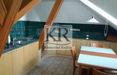 Fotka #1: 3-izbový byt, Spojovacia, Nitra