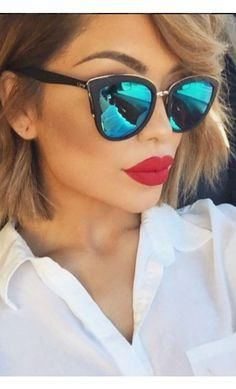 5a2c82ff8ee11 Sunglasses Trendy Women and Men Sunglasses   FREE SHIPPING