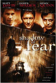 Shadow of Fear DVD ~ James Spader, http://www.amazon.com/dp/B0006FFRR0/ref=cm_sw_r_pi_dp_2sS6sb10X7F60
