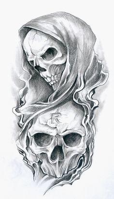 http://silentstudiosuk.deviantart.com/art/skulls2-74516451