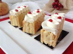 VÍKENDOVÉ PEČENÍ Krispie Treats, Rice Krispies, Cheesecake, Eggs, Baking, Cupcakes, Food, Pizza, Cupcake Cakes