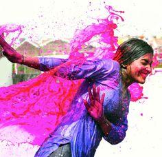Holi-festa-dei-colori-India