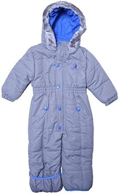 5d377dd369fb 10 Best Snowsuits by Rugged Bear - great brand at great price ...