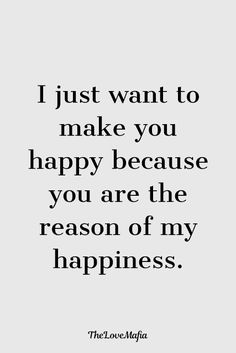Love Quotes for Him, Husband, lover, boy, lover. Best Friendship Quotes, Bff Quotes, Couple Quotes, Crush Quotes, Mood Quotes, Positive Quotes, Loyalty Friendship, Deep Relationship Quotes, Relationships