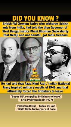 General Knowledge Facts, Knowledge Quotes, Wow Facts, Weird Facts, Freedom Fighters Of India, India Gk, India Quotes, True Interesting Facts, Army Quotes