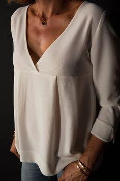 blouse-dos-nu-ecru-une-souris-dans-mon-dressing-7