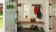 Bungalow Series Wood Doors | Simpson Door Company