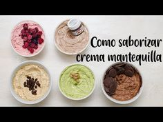 YouTube Frosting Recipes, Cake Recipes, Mexican Food Recipes, Ethnic Recipes, Cake Tutorial, Baked Goods, Meal Planning, Bakery, Meals