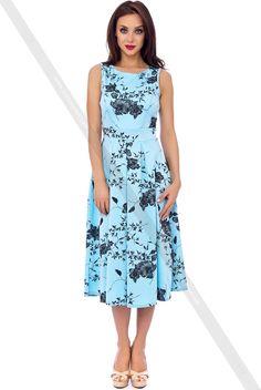 http://www.fashions-first.de/damen/kleider/flower-print-sleeveless-fit-flare-dress-k1962-2.html Fashions-Erste eine der berühmten Online-Großhändler der Mode Tücher, Stadt Tücher, Accessoires, Herrenmode Tücher, Tasche, Schuhe, Schmuck. Produkte werden regelmäßig aktualisiert. So finden Sie unter und erhalten Sie das Produkt Sie möchten. #Fashion #Women #dress #top #jeans #leggings #jacket #cardigan #sweater #summer #autumn #pullover