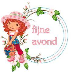 http://i61.tinypic.com/2afa8m9.png