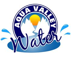 Aqua Valley Water is a local water bottle delivery business that also sells water coolers and has U-Fill Stations across Nova Scotia.