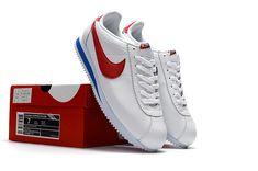 Women S Shoes European Sizes Nike Shoes Online, New Nike Shoes, Running Shoes Nike, Sneakers Nike, Sandals Online, Adidas Shoes, Nike Cortez Shoes, Nike Cortez Leather, Nylons