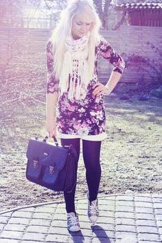 fall fashions, cloth, winter looks, winter fun, winter winter