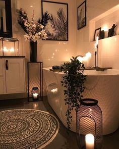 Bohemian Bedroom Bohemian decor Design Home ideas Latest Stylish Home Decor, Home Decor Styles, House Design, House, Decor Design, Bohemian Bedroom, Boho Bedroom, Home Design Decor, Bathroom Decor