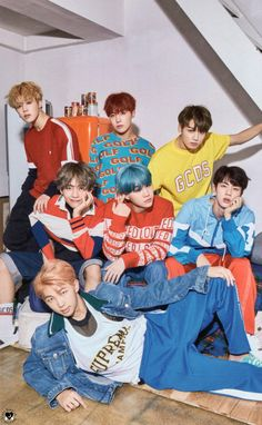 Just some pics and gifs of the K-Pop group I stan, BTS. (I have more pics of Jungkook than anyone else because he's my bias. Just a heads up. Namjoon, Bts Jungkook, K Pop, Foto Bts, Jung Hoseok, Dna, Bts Group Photos, Bts Group Picture, K Wallpaper