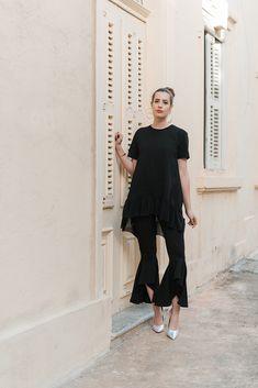 Die 76 besten Bilder von Romantische Outfit Ideen in 2019