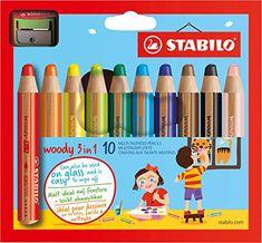 Stabilo Buntstift, Wasserfarbe & Wachsmalkreide woody 3 i... https://www.amazon.de/dp/B000FFR5KI/ref=cm_sw_r_pi_dp_U_x_WGH7AbETC771K