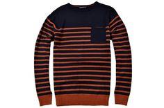 #cedarwood state #sweater {17,50 PLN}