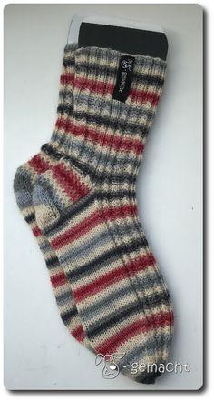 The second Alphabet City Socks are ready (admittedly, for a while): . The second Alphabet City Socks are ready (admittedly, for a while): B for: Bern! The cornerstones: size: stop: Alphabet City, Warm Socks, Knitting Socks, Bern, Mittens, Amazing Women, Knit Crochet, Two By Two, Espadrilles