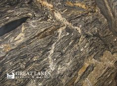 African Dream Granite Great Lakes Marble Bathroom Countertops Kitchen Counters