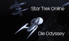 Star Trek Online, Pinterest Profile, Star Wars, Stars, Movies, Movie Posters, Films, Film Poster, Sterne