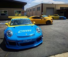 #autotuned #frs86 #strassesport #phaze2 #scion #scionracing #frs #86 #brz #gt86 #porsche #gt3 #crks #todoroki #widebody #racecar #sportscar #boost #turbo #supercharged #rawdriving #modlife #function #quality #selfiesunday #spoon #honda #todoroki #trd #porsche911 #gt4 by twig_rs1