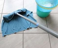 How to Remove Yellowed Stains from Commercial Tile Flooring Types Of Flooring, Flooring Options, Clean Linoleum Floors, Remove Yellow Stains, Quarry Tiles, Glazed Ceramic Tile, Vinyl Tiles, Bathroom Flooring, Tile Flooring