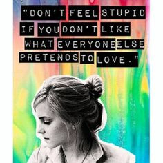 The words they use and the way they use them is just simply amazing. Quotable Quotes, Lyric Quotes, Words Quotes, Me Quotes, Funny Quotes, Sayings, Daily Quotes, Lyrics, Career Quotes