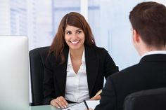 Ten Things Good Employers Won't Ask Job-Seekers To Do