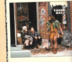 73 Best Jumanji 1995 Images Jumanji 1995 Classic