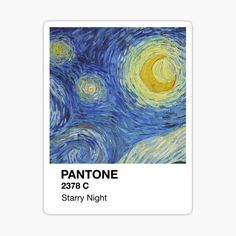 Pantone stickers featuring millions of original designs created by independent artists. Tumblr Stickers, Anime Stickers, Kawaii Stickers, Laptop Stickers, Cute Stickers, Journal Stickers, Photo Wall Collage, Aesthetic Stickers, Printable Stickers